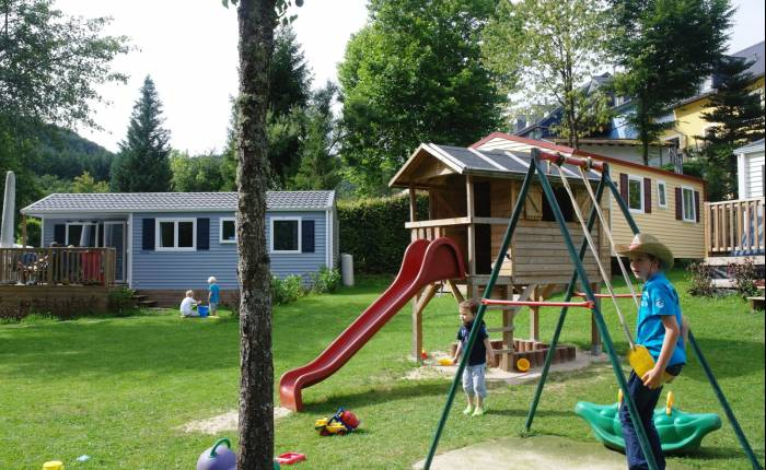 camping kohnenhof eisenbach 05