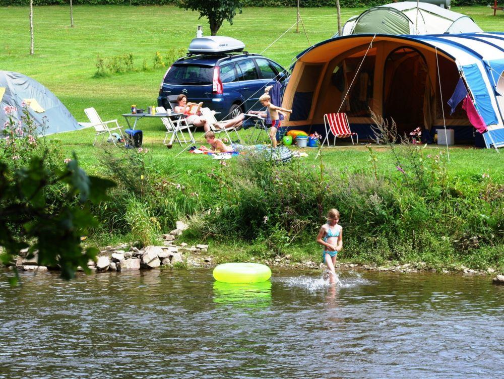 camping kohnenhof eisenbach 07