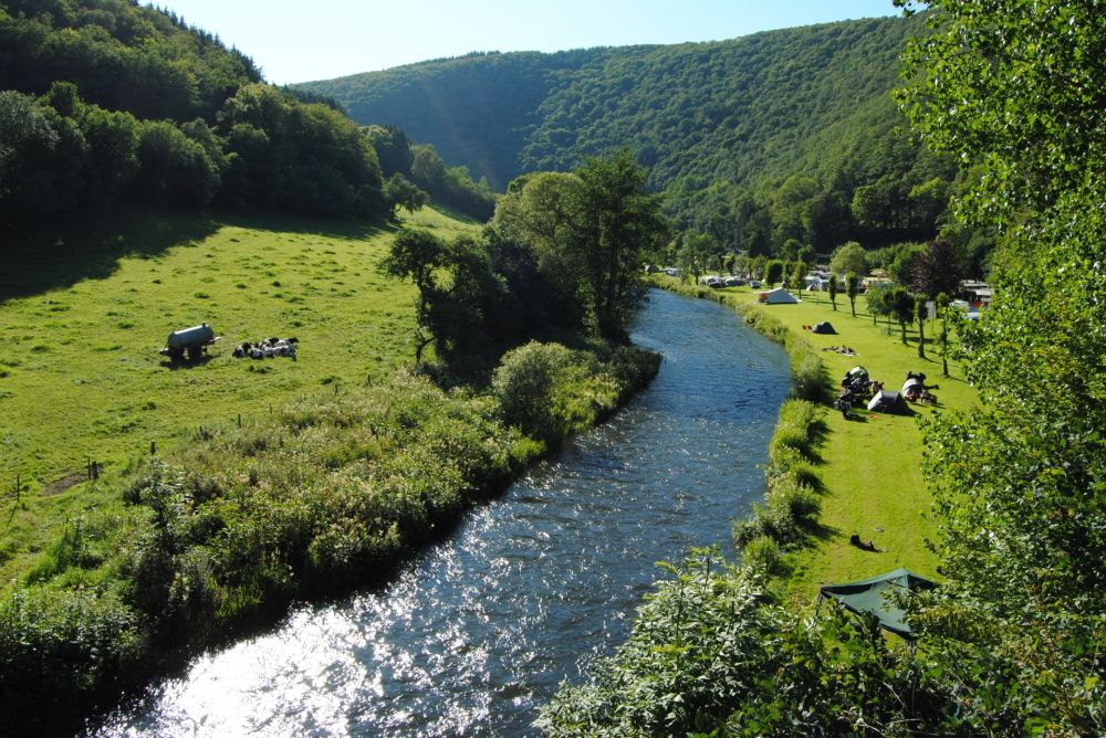 camping du nord goebelsmuehle 02