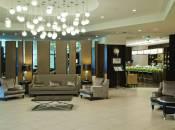 1.1 lxmhi lobby 1