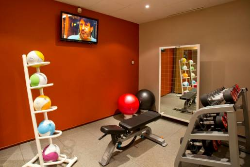 2.5 lxmhi fitness center 3