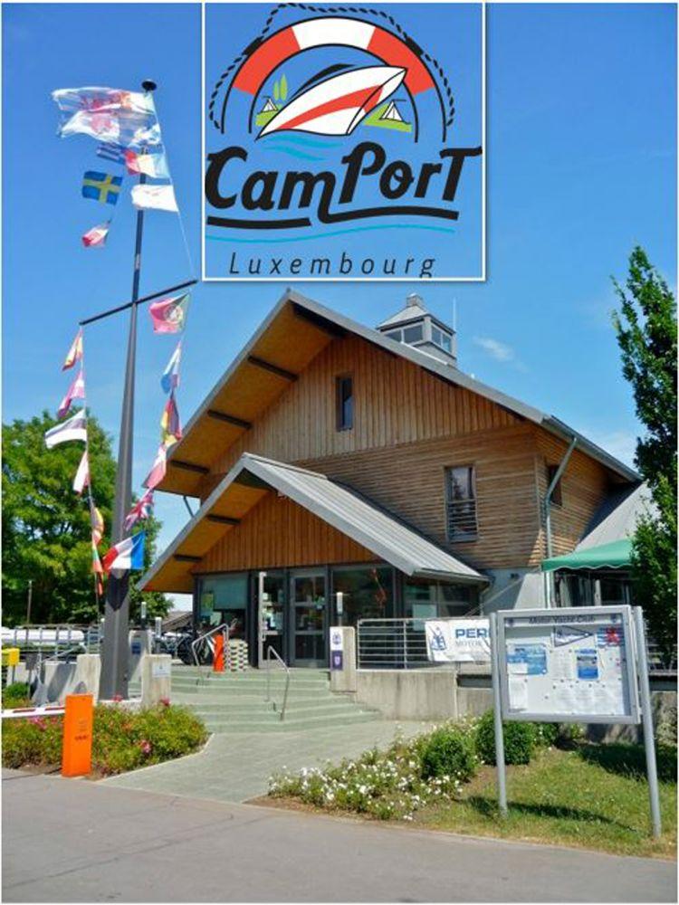 camping du port schwebsingen 01