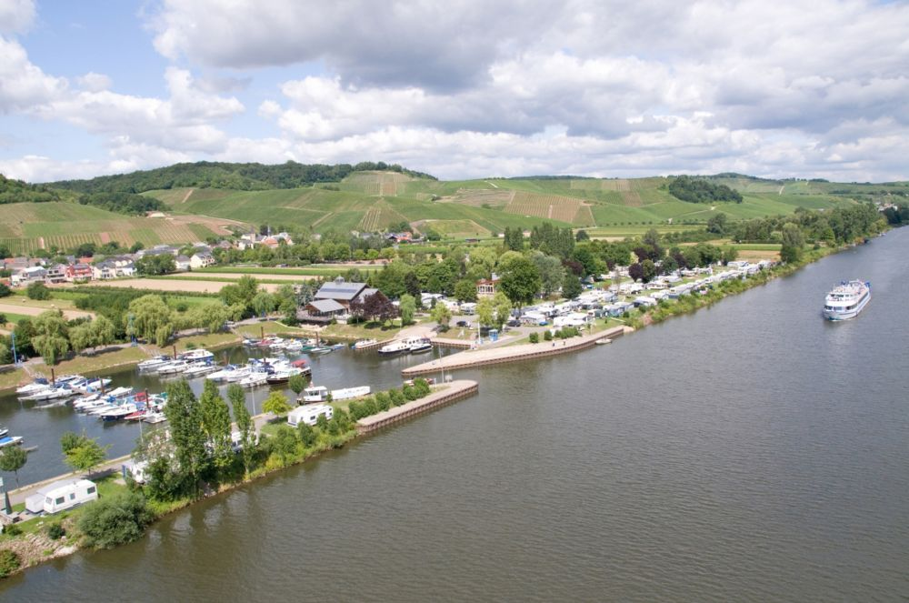 moselle navitours