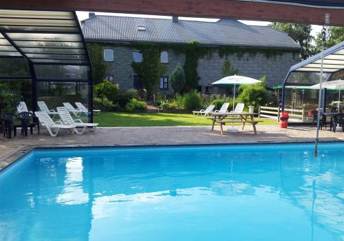 camping trois frontieres leiler