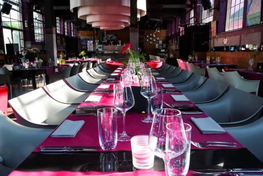 brasserie k116 2014 esch alzette