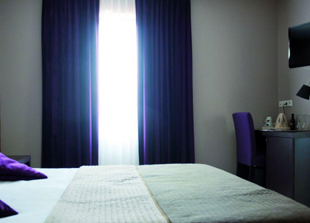 hotel pax chambre 2014 lux