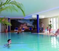 belle vue pool 2012 vianden