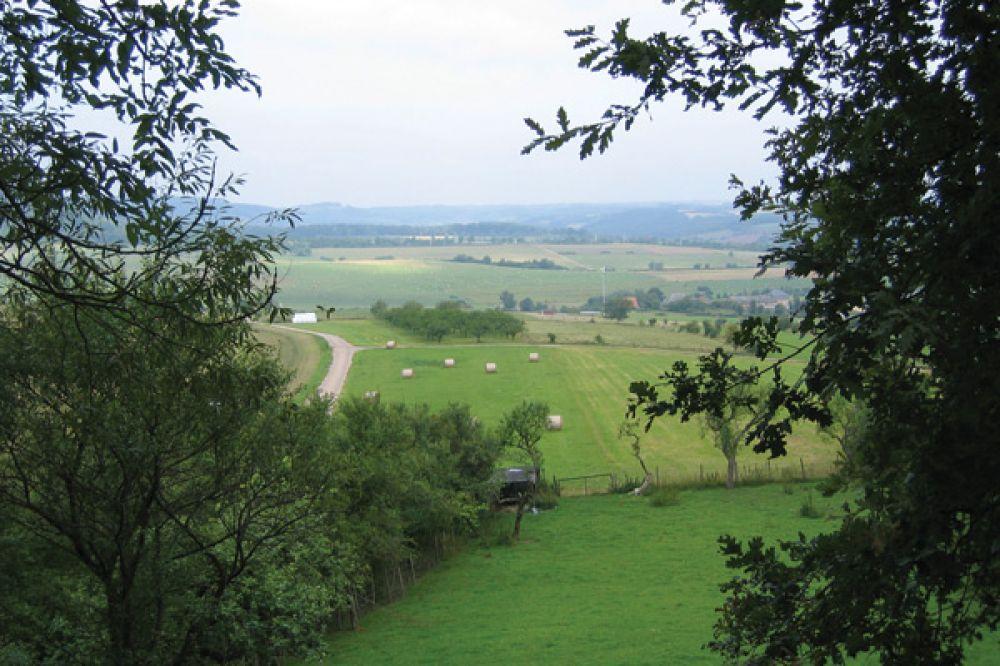 mtb route greiveldange