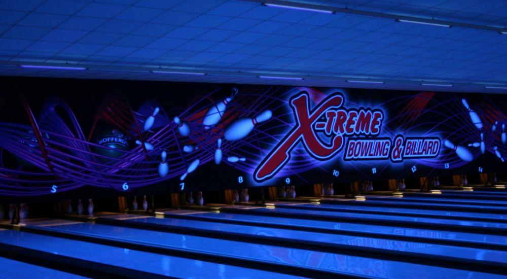 copyright x treme bowling 3