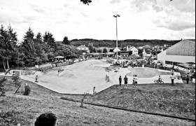 schifflange skatepark copyright christophe wahl