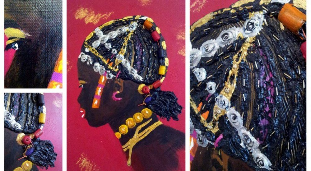 copyright carine krier africa festival