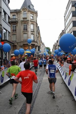 ing night marathon luxembourg 02
