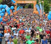 ing marathon luxembourg 02