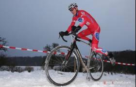 leudelange cyclocross copyright gerry schmit