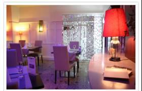 dudelange hotel mille9sens 3 site