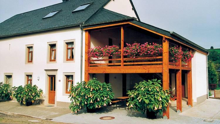 weber posing marie louise 68 gilsdorf