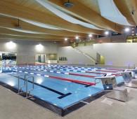Zwemmen en wellness centra in luxemburg visit luxembourg for Badanstalt piscine luxembourg