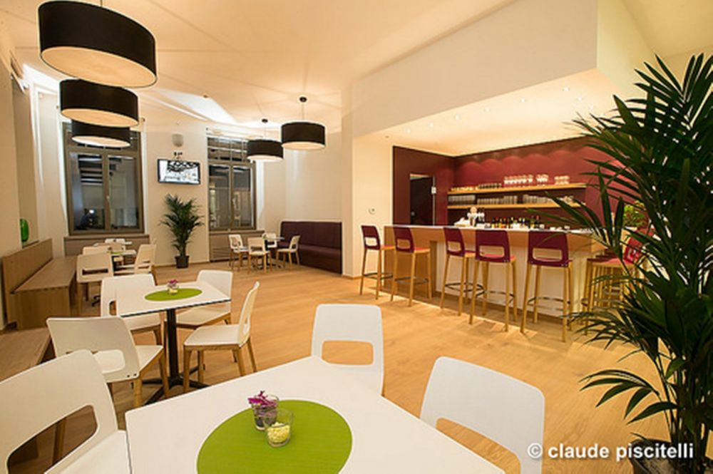 centre culturel aalt stadhaus restaurant claude piscitelli