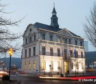 centre culturel aalt stadhaus exterieur claude piscitelli