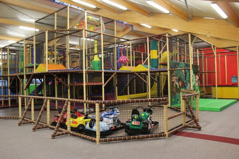 all in family fun center heiderscheid 04