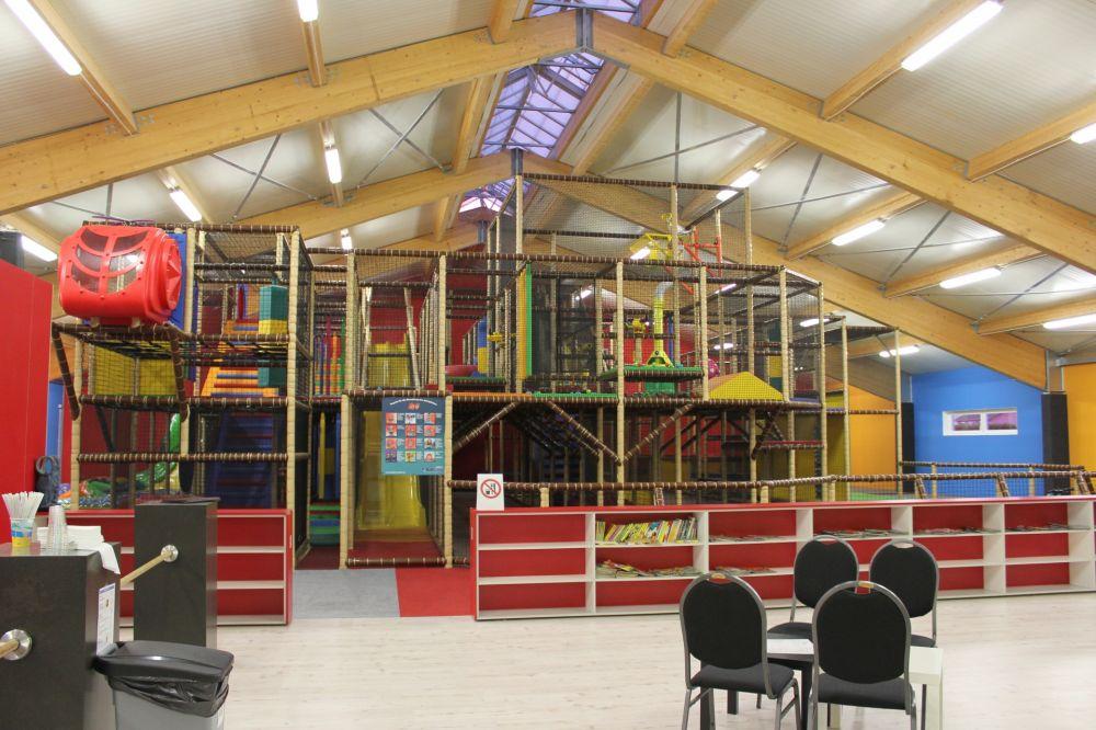 all in family fun center heiderscheid 06
