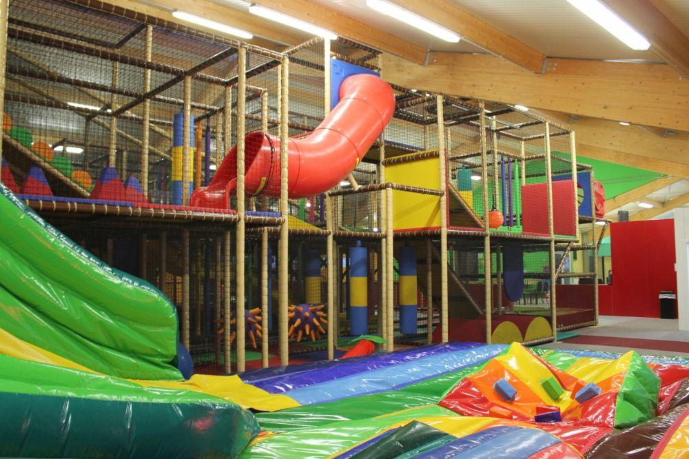 all in family fun center heiderscheid 07