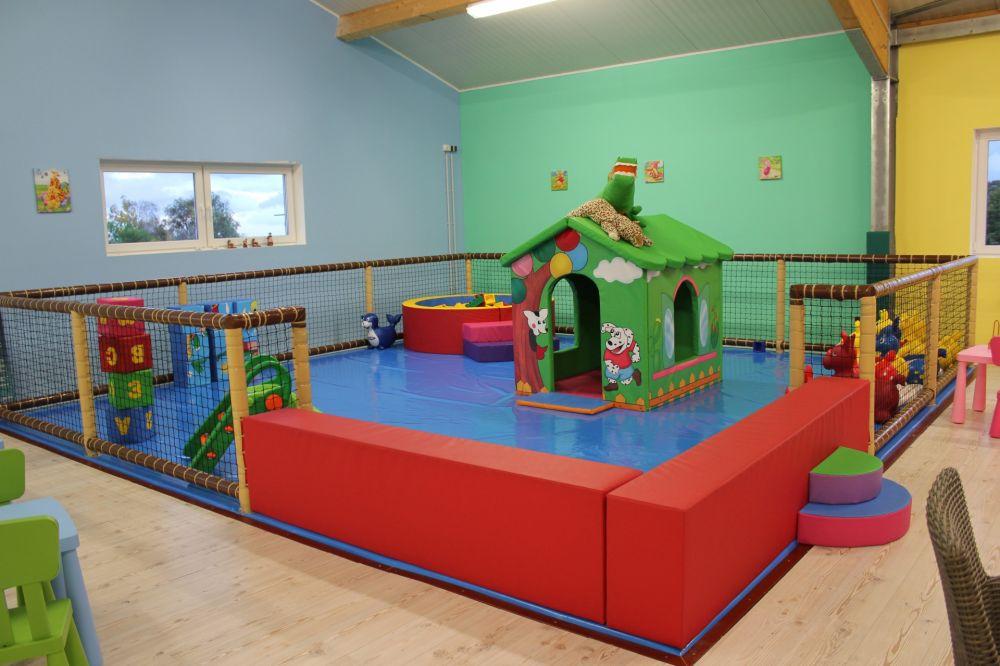 all in family fun center heiderscheid 02