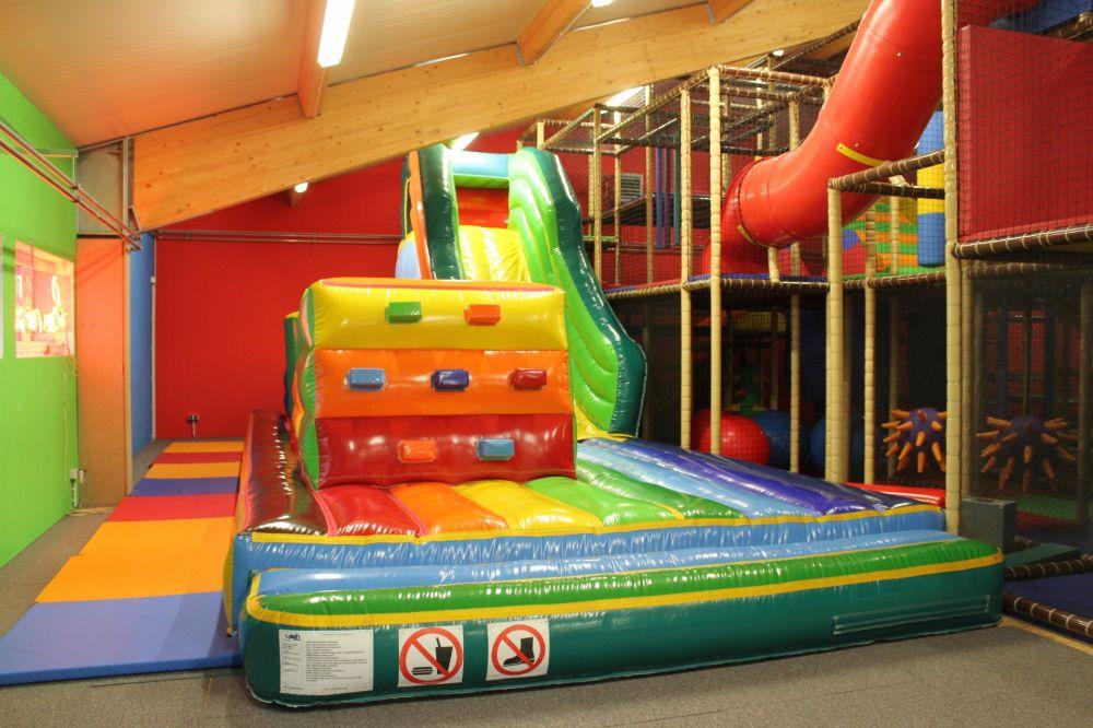all in family fun center heiderscheid 03
