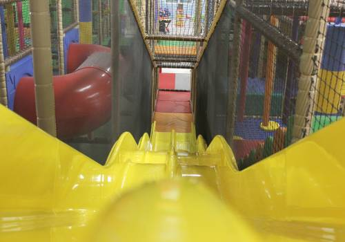 Activities for Children in Luxembourg - Visit Luxembourg