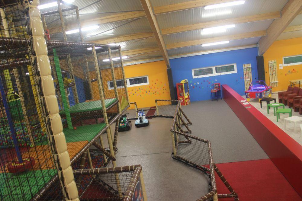 all in family fun center heiderscheid 08