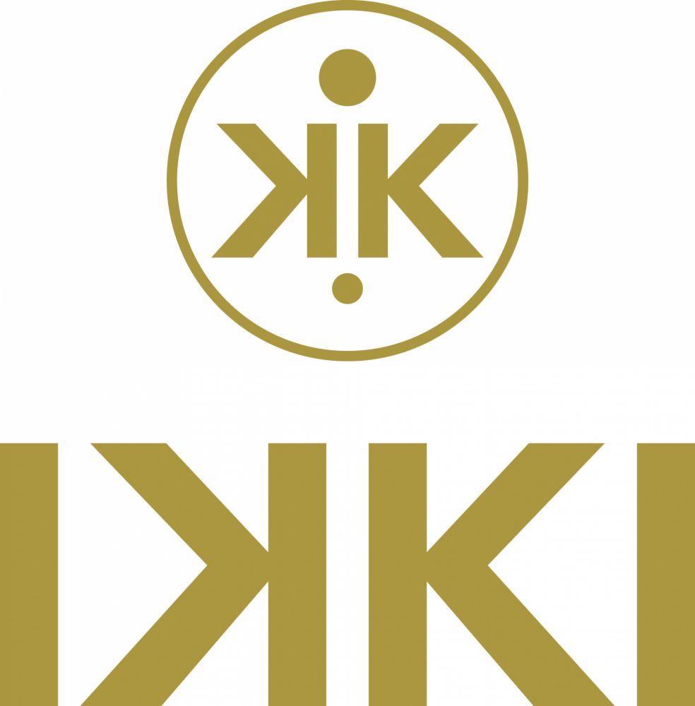 ikki logo