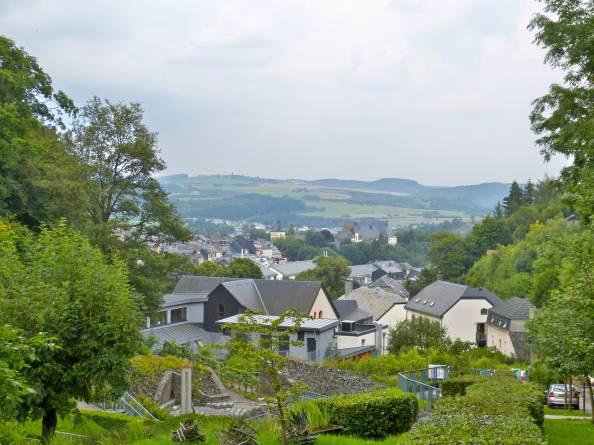 Apilah 1 35m2 visit luxembourg for Jardin 35m2