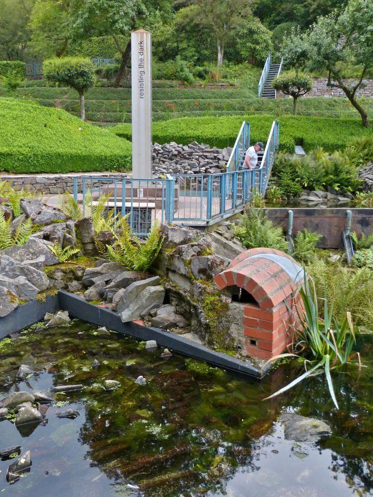 p1110636 jardin de wiltz