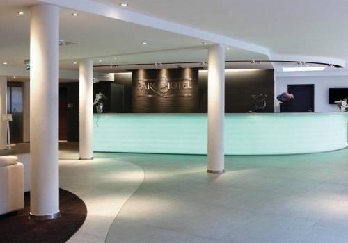 Piscines et centres de spa visit luxembourg for Bonnevoie piscine