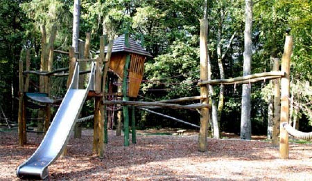 adventure playground martbusch berdorf