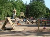 spillplatz parc 1