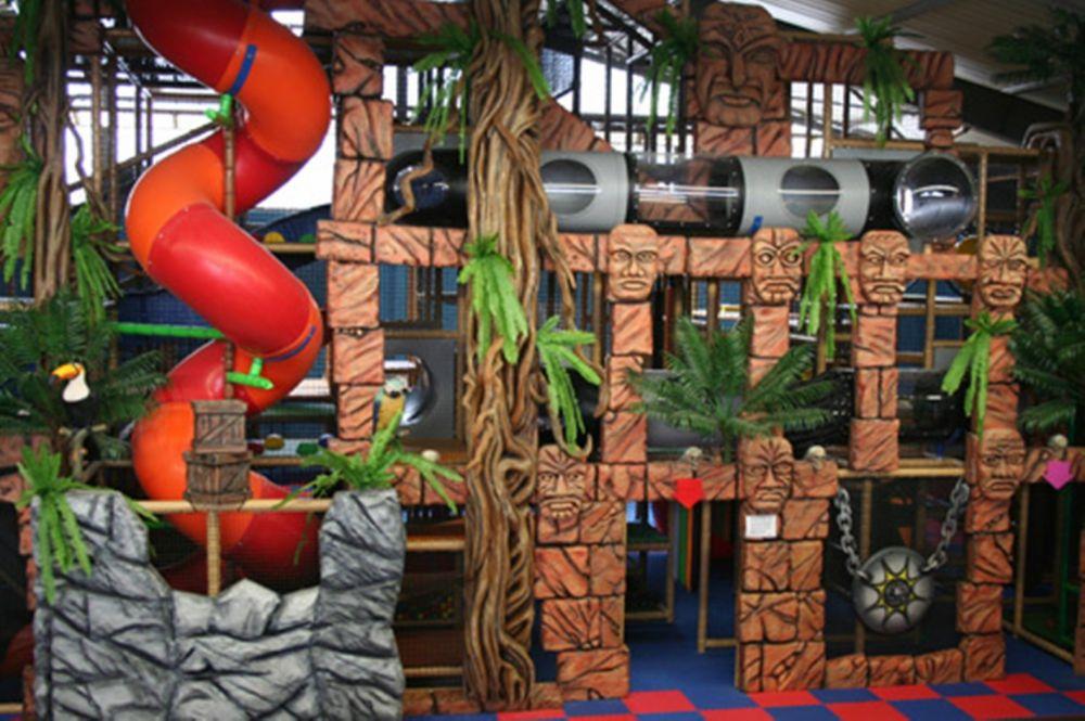 indyland indoor park foetz