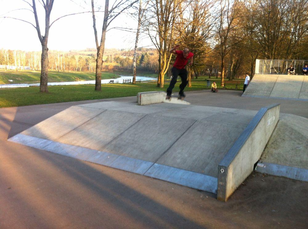 skate park echternach 02