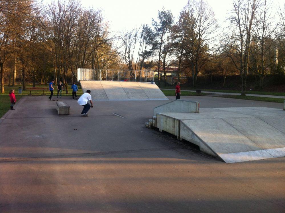skate park echternach 03