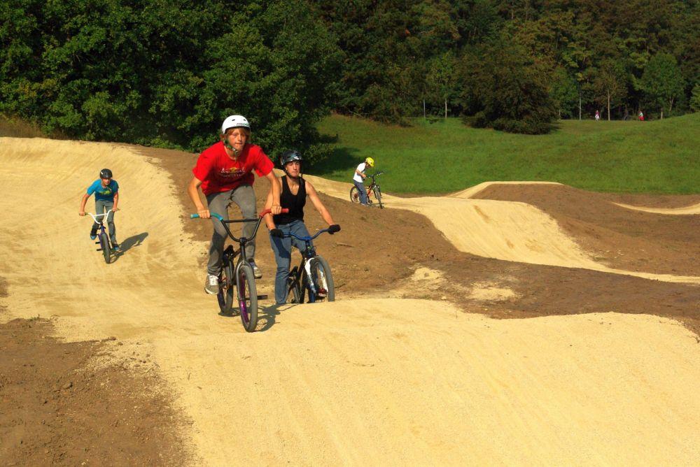 bike park echternach 01