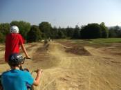 bike park echternach 03