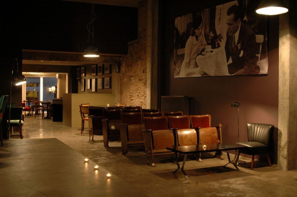 ancien cinema cafe club vianden 02