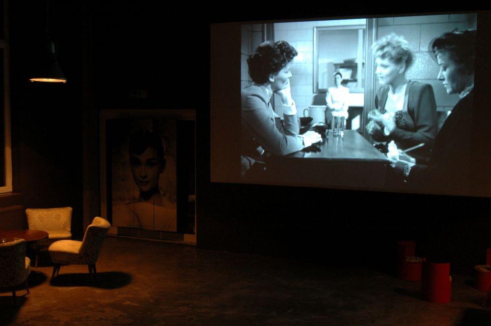 ancien cinema cafe club vianden 03