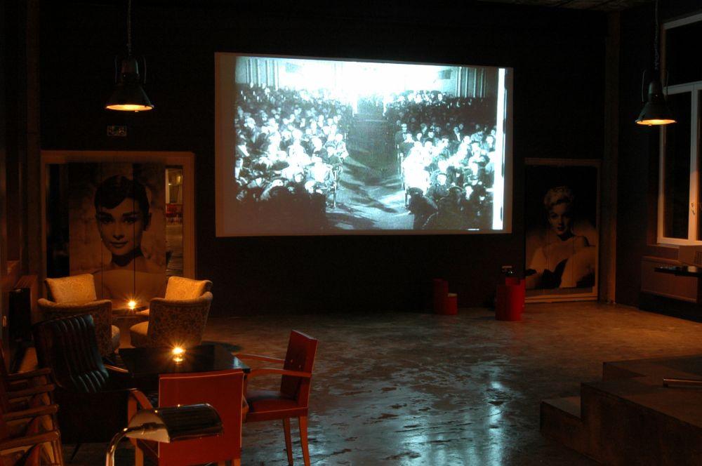 ancien cinema cafe club vianden 04