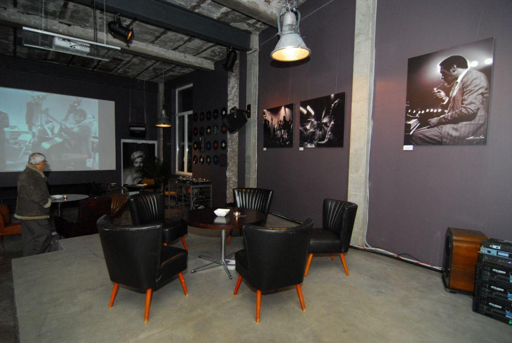 ancien cinema cafe club vianden 06