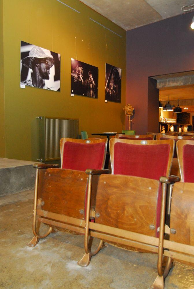 ancien cinema cafe club vianden 07