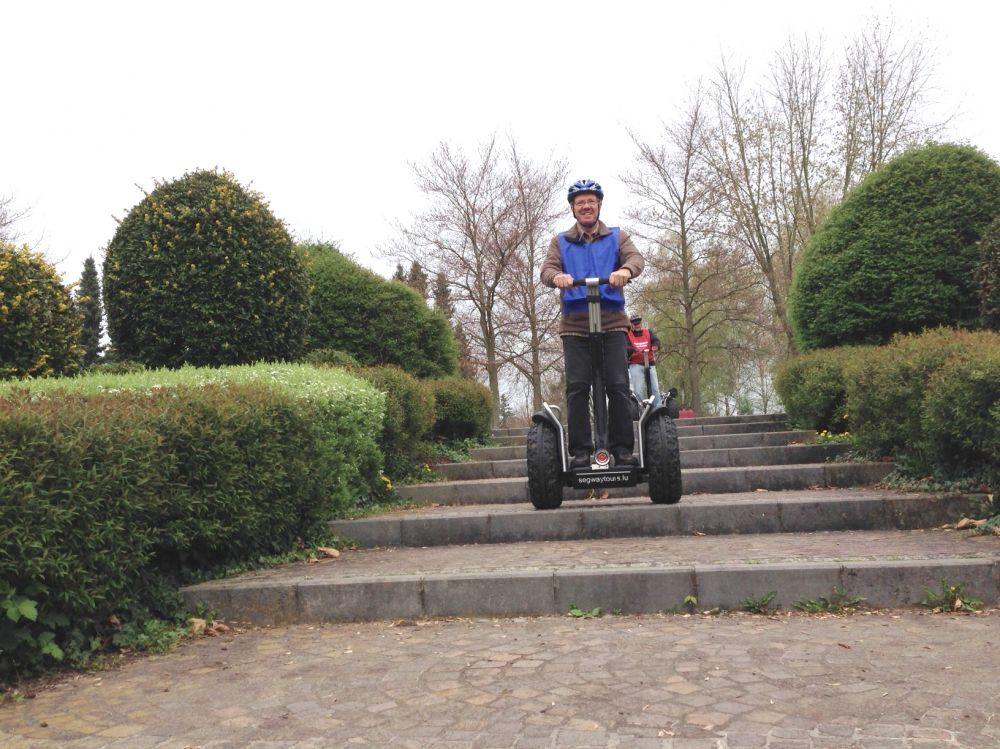 segway tours luxembourg 04