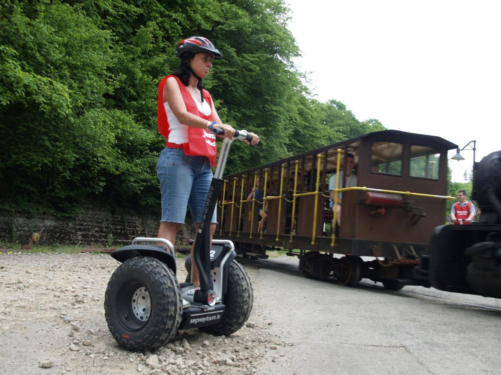 segway tours luxembourg 01