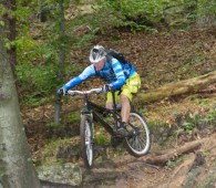 vtt luxembourg pit scholtes 04