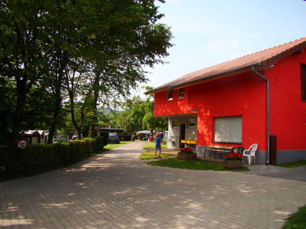 camping wies-neu dillingen 02